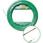 aiguille-en-nylon-sous-carter-plastique-4mm-20m-227001-e-robur-P-2991582-9253012_1