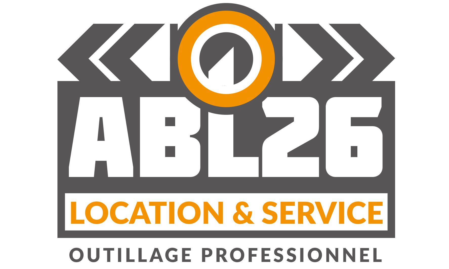 ABL26 Location & Service