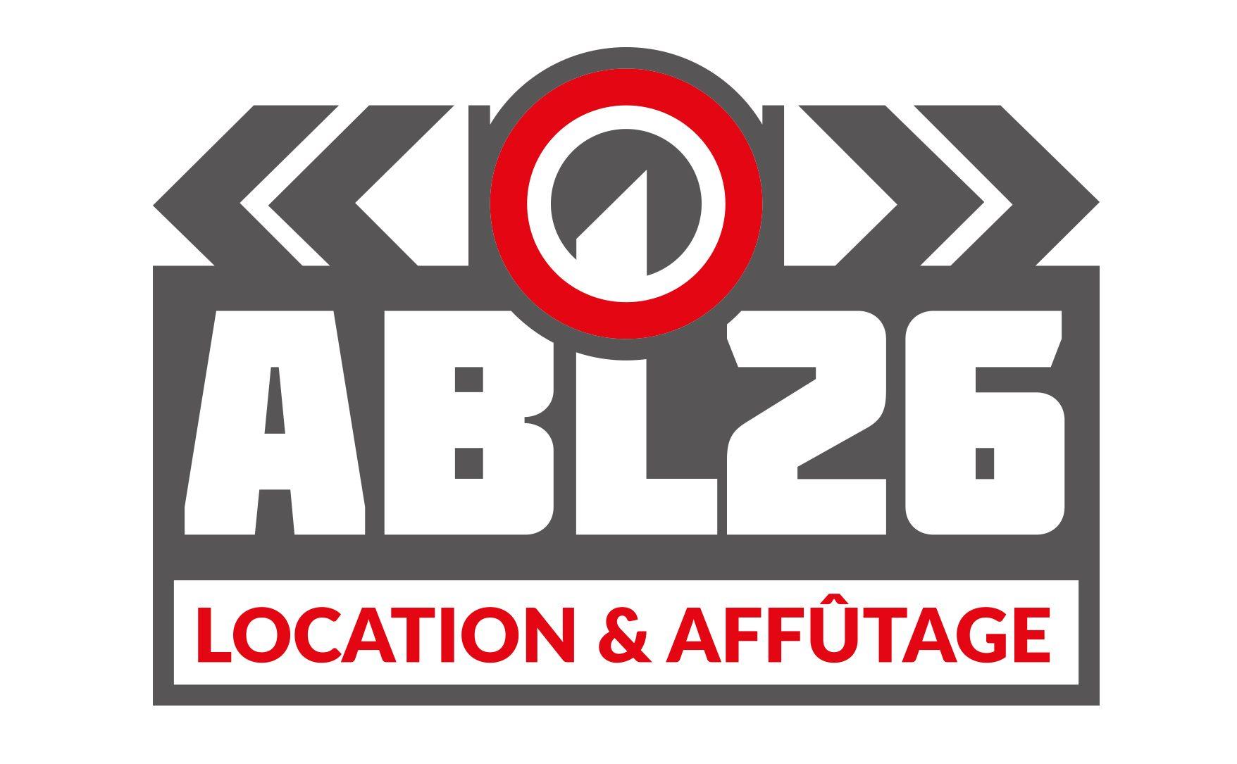 ABL26 Location & Affûtage